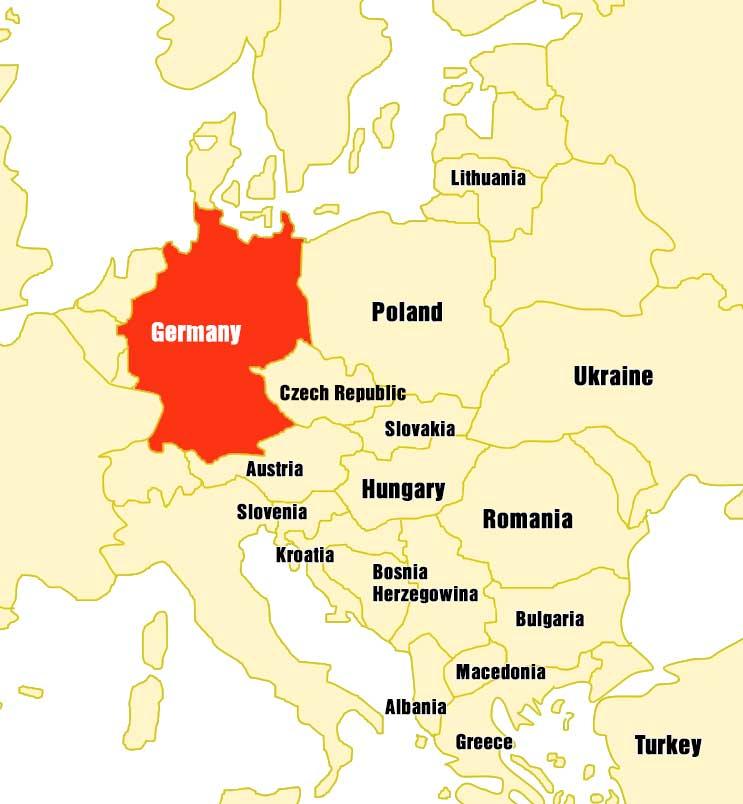 europa-eng